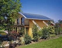 Lohnt sich eine Photovoltaikanlage ?